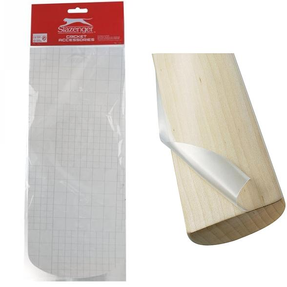 Anti Scuff Tape Clear - Slazenger